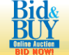 Bid & Buy Online Auction