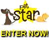 Pet Star