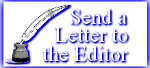 Send a Letter to the Editor